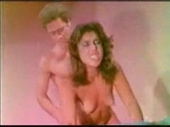 One Of The First Ever Turkish Porno Films: 'oyle Bir ...
