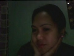 Filipina Liezl Espina (36b) 25yo