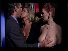 Italian Porn Classic 2011 Http://bit.ly/porncams