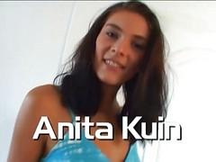 Eastern European Multiple Anal P...