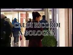 Caldi Ricordi A Bologna