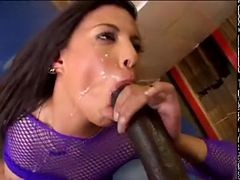 This Girls Are Proud Facial Cum Shot Taker Spunkyface...