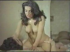 Classic Turkish Porn