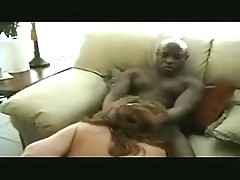 Interracial Cuckold Party 33