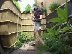 Japanese Girls Masturbation186