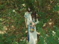 Lola Creton - Goodbye First Love
