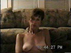 How Wife Became A Slut