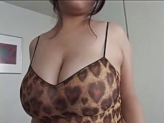 Bbw Japanese Big Boobs Tits