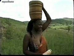 Afrikateil1