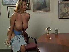 Lisa Lipps And Cassandra