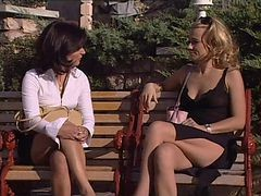 Amiche Intime Full Italian Movie