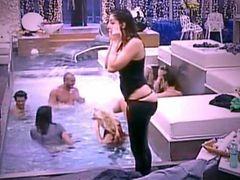 Dj Sexo Tube - Guendalina Tavassi