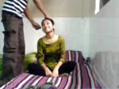 Bengali Girl Hiddencam - Coolbud...