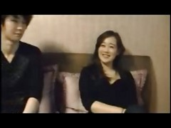 Korean Girls Fuck With Japanese 13