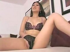Evelyn Lin Sweet Asian (asian Japanese Japan )