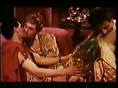 Gay Classic   A Carnival In Veni...