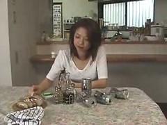 Duty Vol53 Taboo Saeko Misuzu 1-2 Xlx