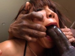 Ava Devine Cant Get Enough Cock...