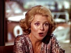Vintage: Taboo Starring Kay Parker