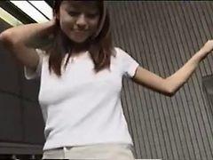 Neuken In Japan 2