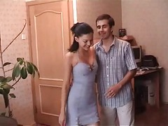 Russian Brother And Stepsister L...