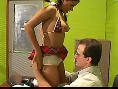 Teachers Pet - Stacey Sweet...f70
