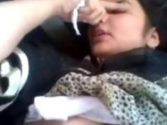 Indian Girl Fucked In Car ---Г'В...