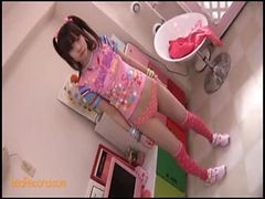 Love School Jr First Av Fucking 2 Tag Asian,teen,scho...