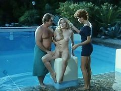 Vedo Nudo (1993) 3 Of 3