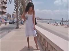 Mallorca Girl