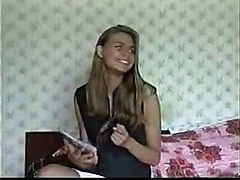 Fake Miss Russia 2006 Gets Naked And Fucked (try Something Different â» Free)