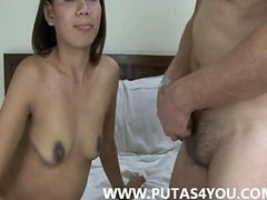Amateur Asian Homemade Xxx Porn Putas4you