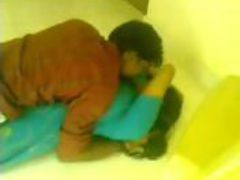 Indian Chitra Chechi Colg Girl Boobs Sucked By Bf Student