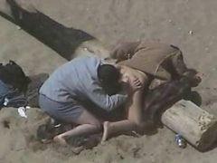 Beach Spy 4!!!!!!