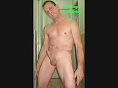 Celebrity Male Slut Exposed