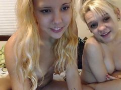 Webcamz Archive - Lesbians Per Request Making It Out