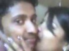 Indian Horny Newly Married Couple Plumb Hot Girl
