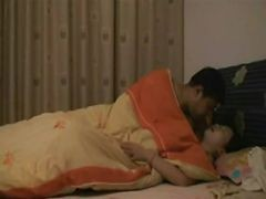 Chinese Couple Sex Video Leaked