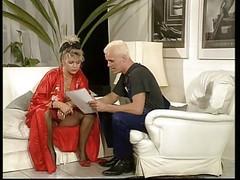 Angie Und Der Handwerker