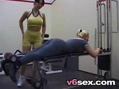 Lesbian Sex V6sex Free Porn Search