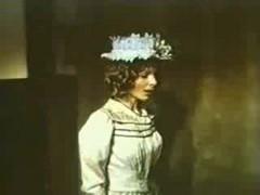 Josephine Mutzenbaker In Italian...