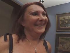 Granny 40+