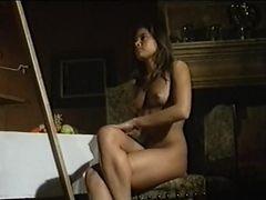 Solange Hop - Parisienne (1989)