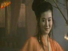Mr.x Series=eroticghoststory3(hongkong) Visit Underta...