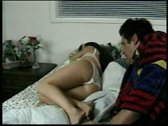 Teen Seduced In La - Seducida En La