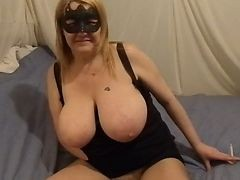 My Mistress Vid 40