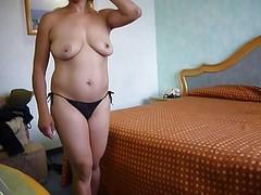 Janeth Bd Hotel