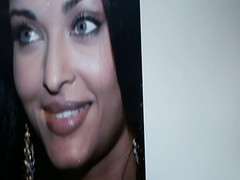 Tribute To Aishwarya Rai- Indian...