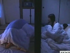 Voyeur Japanese Futanari Nudist Dickgirls Blowjob