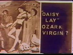 Daisy Lay Ozark Virgin 1975